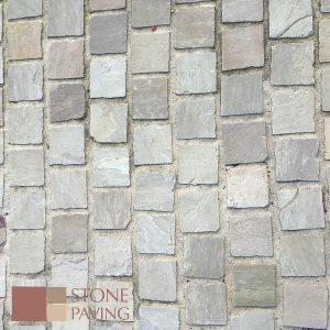 cobbles-fernlea-traditional