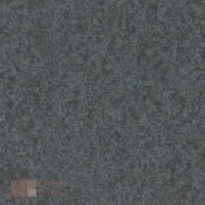 natural stone paving flamme black
