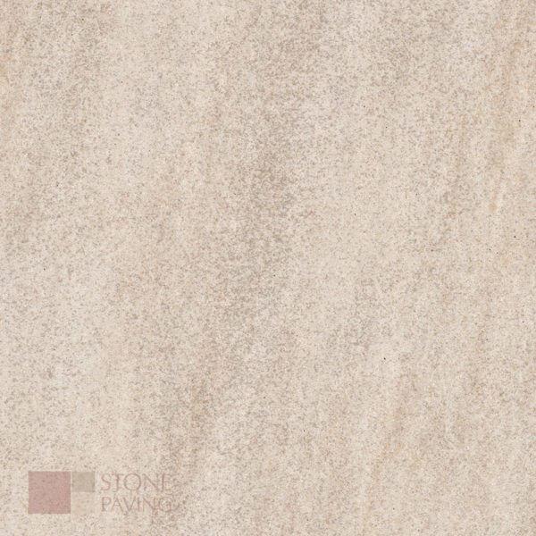 natural stone paving leonardo-sand