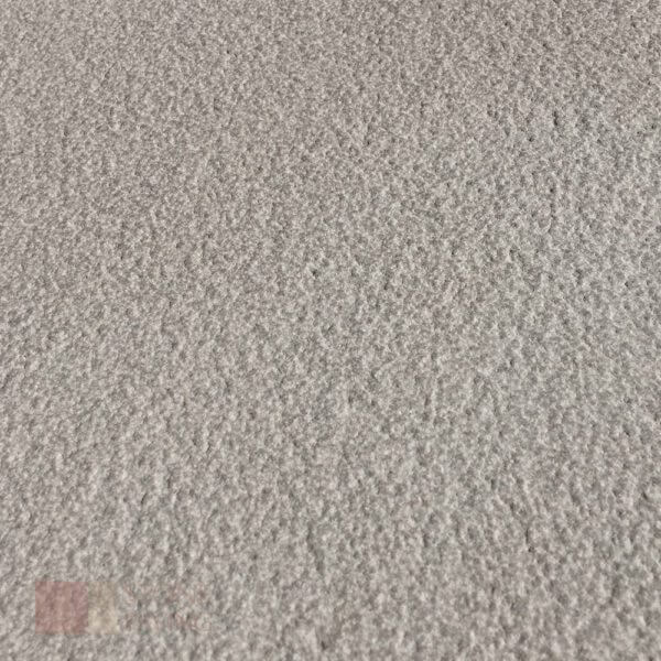 natural stone paving olive textured