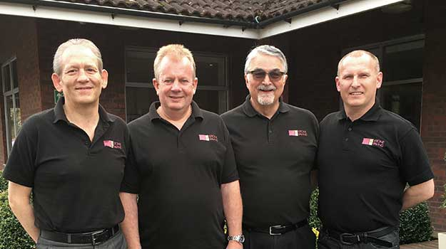 meet the natural stone paving team at stone paving supplies
