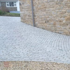 natural stone paving umbra