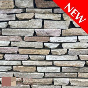 walling-new