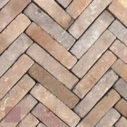 Natural Stone Paving Benelux-Ghent-