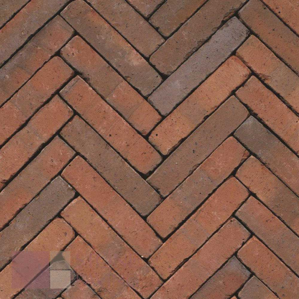 Natural Stone Paving Benelux-Liege