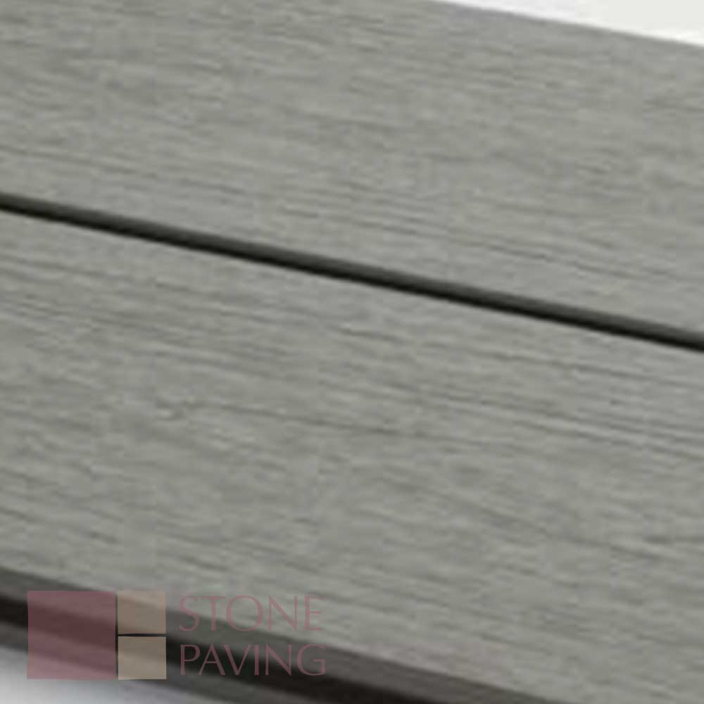 Natural Stone Paving Composite-Cladding-Flint