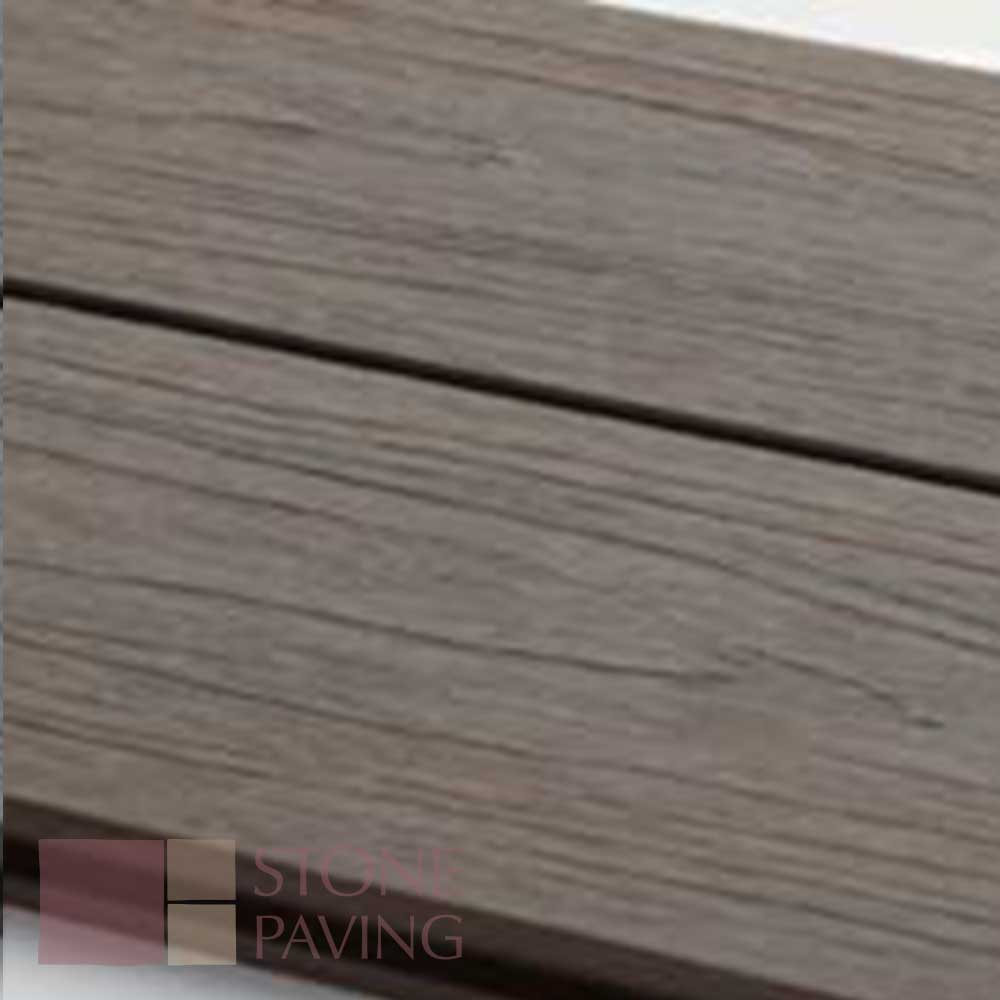 Natural Stone Paving Composite-Cladding-Havann