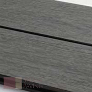 Natural Stone Paving Composite-Cladding-Midnight