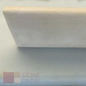 Natural Stone Paving Edgings