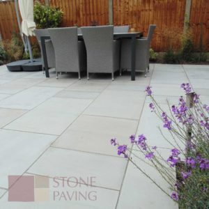 Natural Stone Paving Premier-Shadow-Smooth