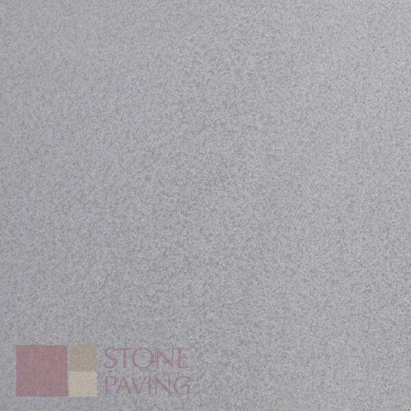 Natural Stone Paving Premier-Shadow-Texture
