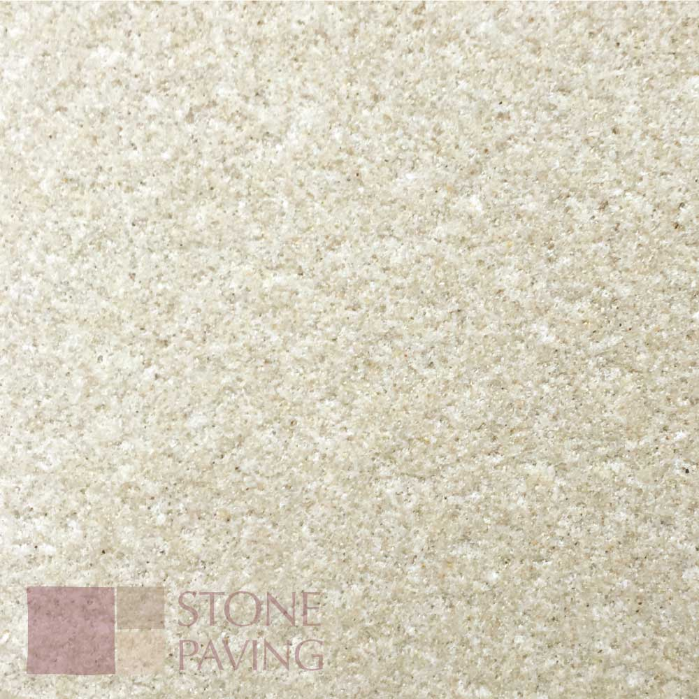 Natural Stone Paving Premier-Tallow-Texture