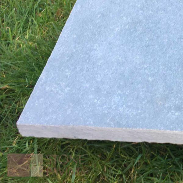 Natural Stone Paving Traditional-Aqua-SQ