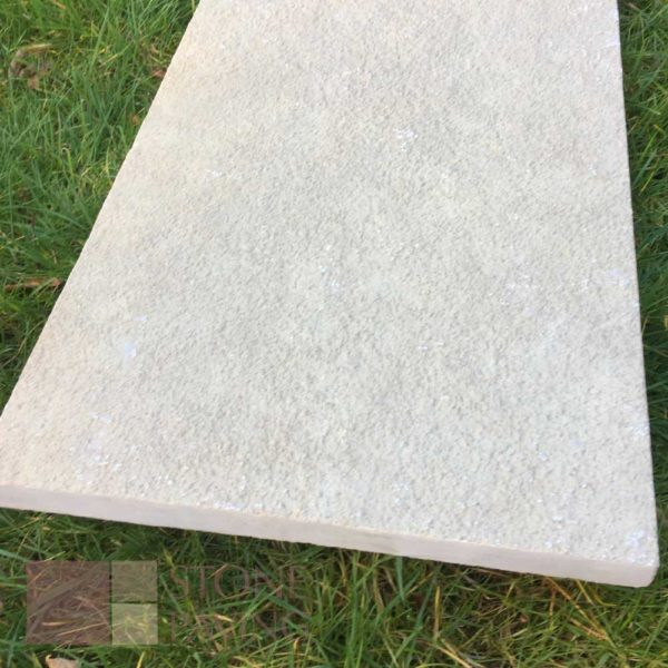 Natural Stone Paving Traditional-Citron-SQ