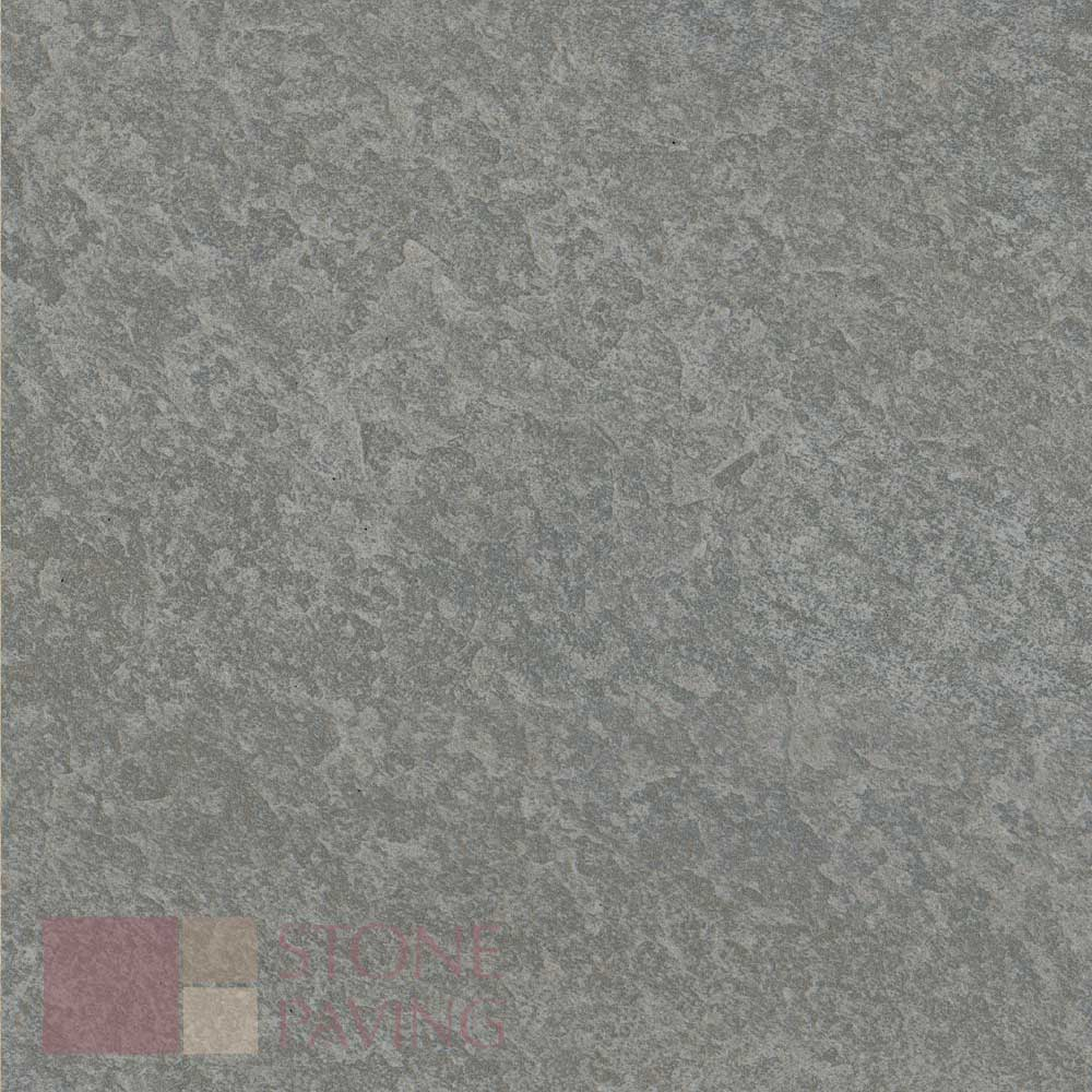 Natural Stone Paving Villa-Porcelain-Manhattan-Grey