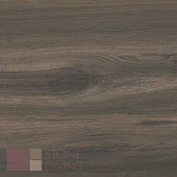 Natural Stone Paving Villa-Porcelain-Natura-Wood-Ebony