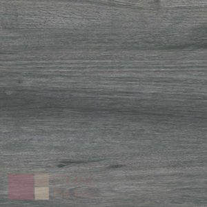 Natural Stone Paving Villa-Porcelain-Natura-Wood-Grey