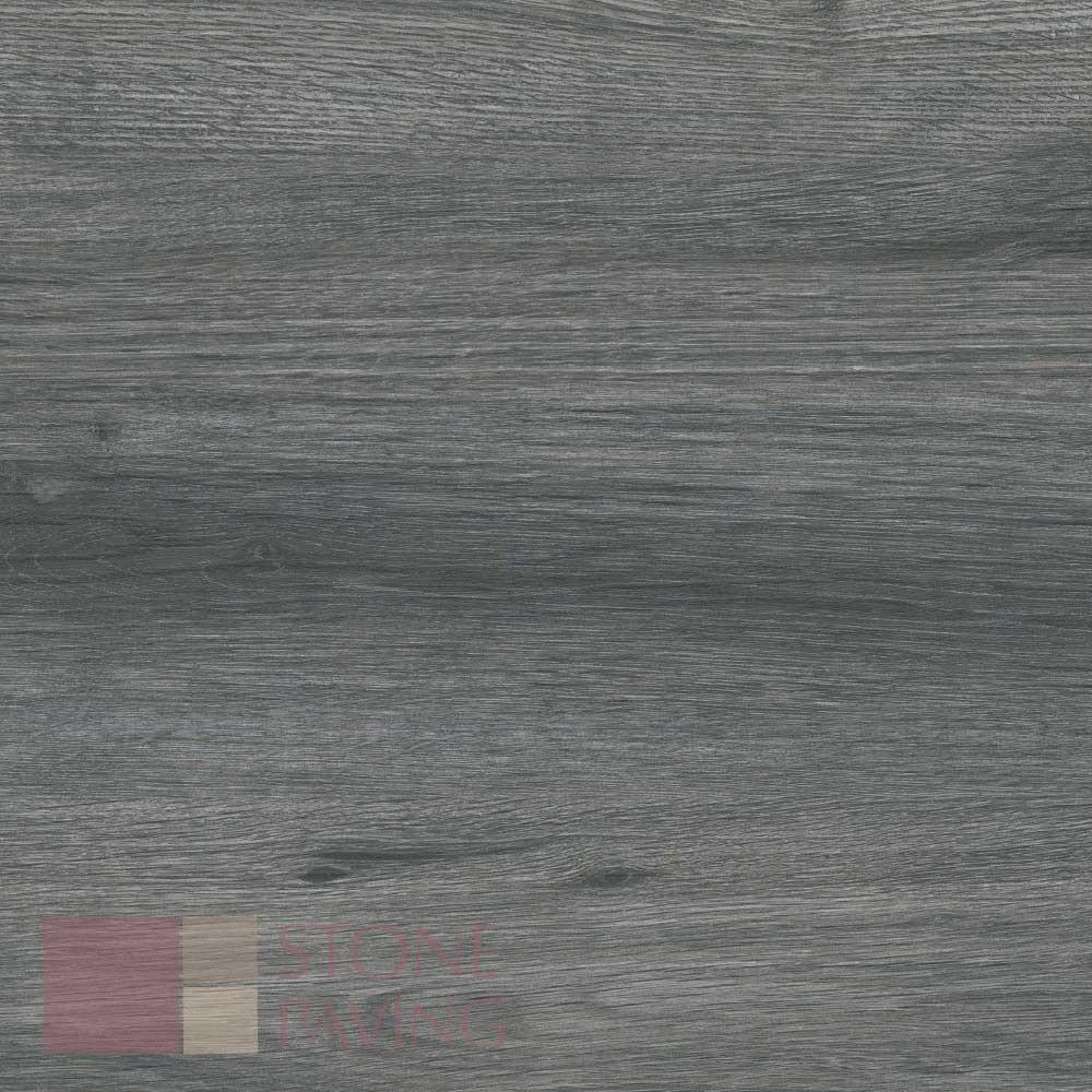 Natural Stone Paving Villa-Porcelain-Natura-Wood-Grey