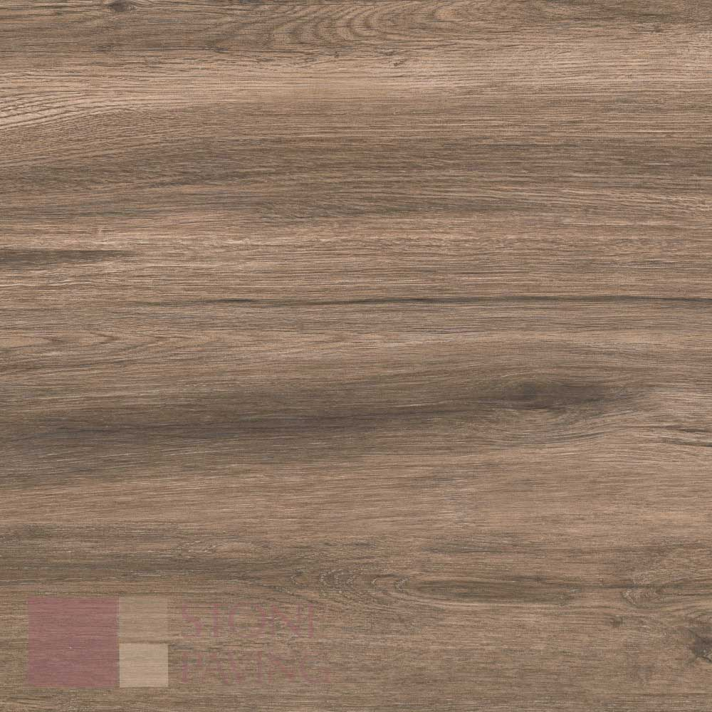 Natural Stone Paving Villa-Porcelain-Natura-Wood-Oak