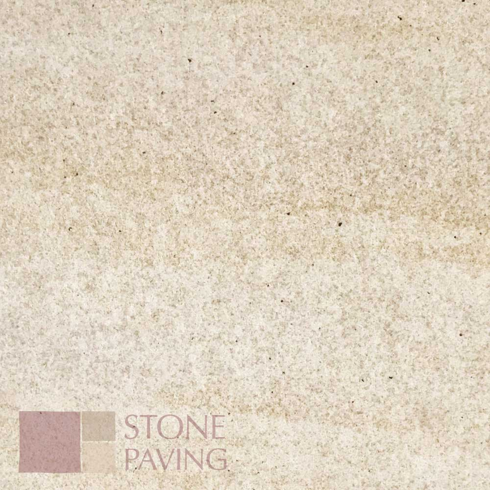 Natural Stone Paving Villa-Porcelain-Quartz-Beige