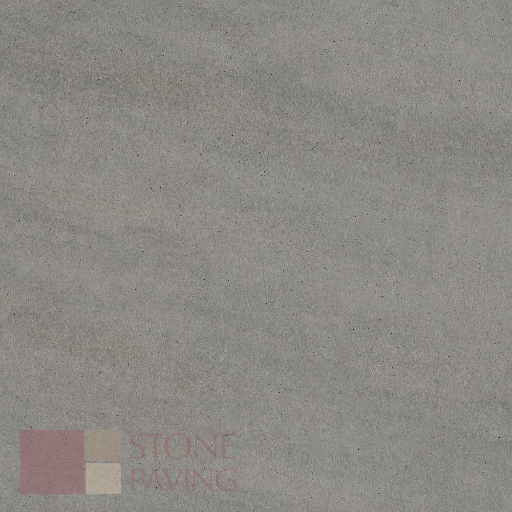 Natural Stone Paving Villa-Porcelain-Quartz-Grey