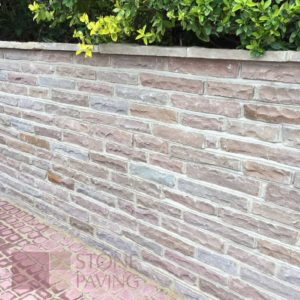 Natural Stone Paving Walling-Fernlea