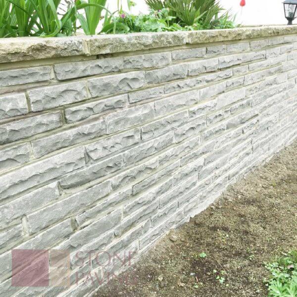Natural Stone Paving Walling-Umbra