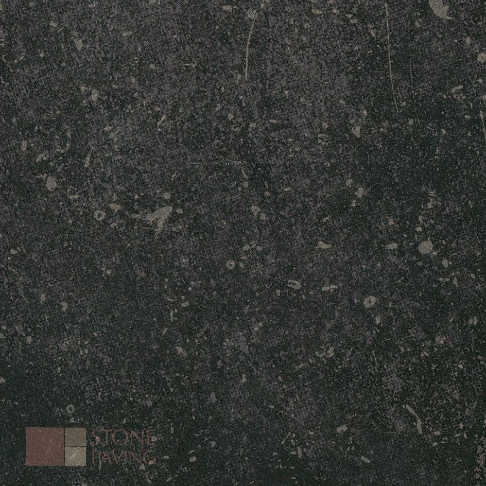 natural stone paving belgium stone
