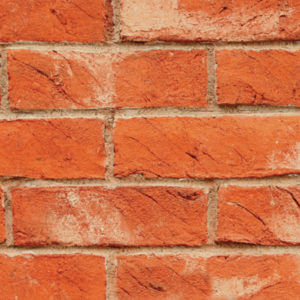 villa bricks oasthouse-orange