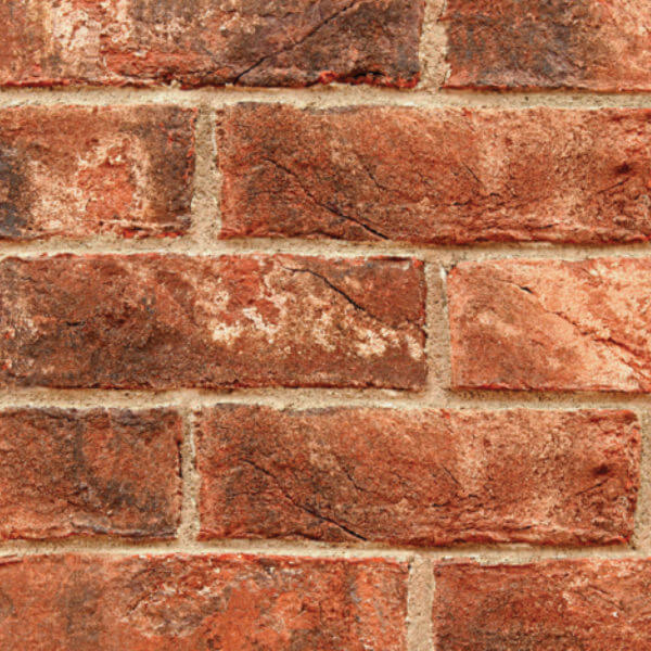 villa bricks old-dark-blend