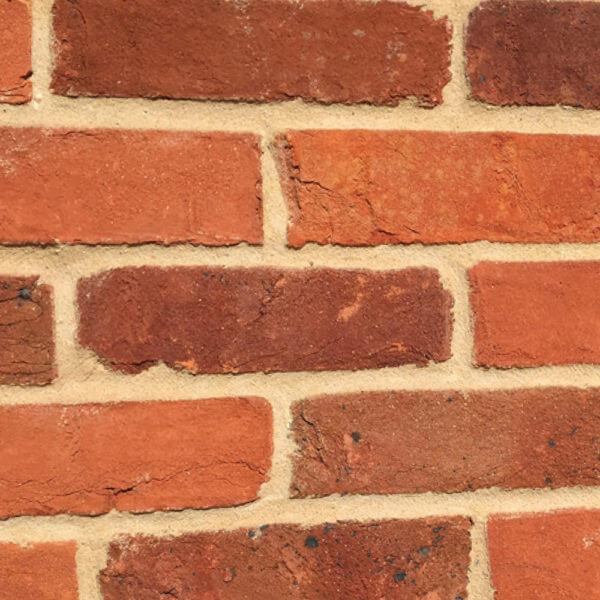 villa bricks Rural Multi