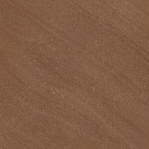 Brava Copper