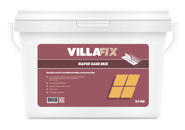 Villa Fix