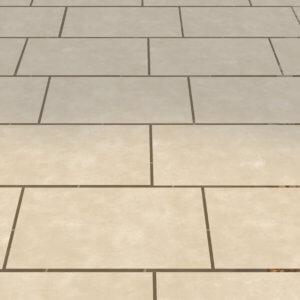 street-sand